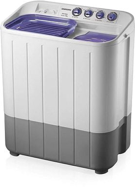 Best Semi-Automatic Washing Machines in India Under 15000 [Reviews & Buyer Guide] 2