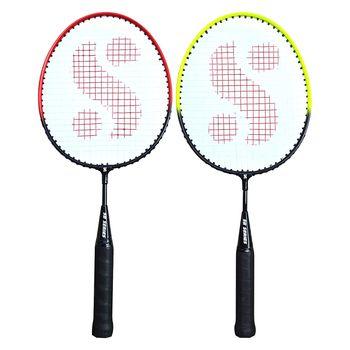 Top 8 Best Badminton Rackets in India Below Rs. 2000 3