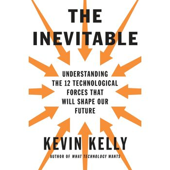Best Technology Books Every Tech Enthusiast Should Read 2