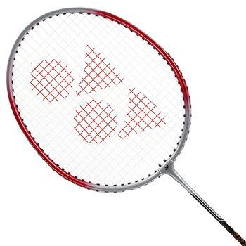 Top 8 Best Badminton Rackets in India Below Rs. 2000 5
