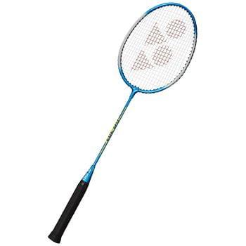 Top 8 Best Badminton Rackets in India Below Rs. 2000 6