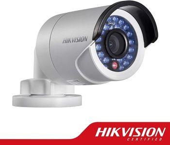 Top 12 Best CCTV Camera Brands in India 3
