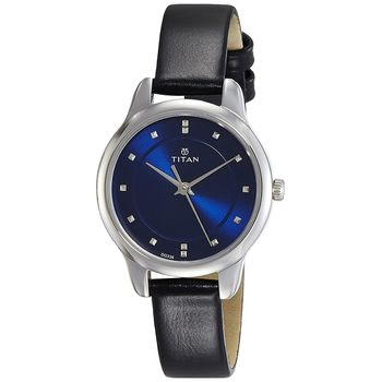 Top 8 Best Titan Watches For Men & Women Under Rs. 5000 10