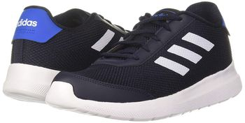 Best Running Shoes under Rs 1500 12