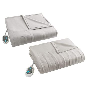 Best Blankets for Winter in India to Sleep Warm at Night 3