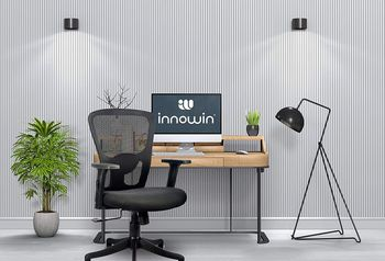 The Best Ergonomic Office Chairs of 2021 8