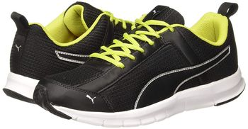 Best Running Shoes under Rs 1500 5