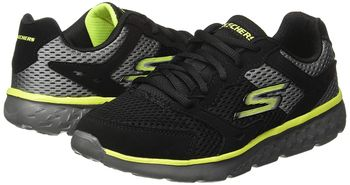 Best Running Shoes under Rs 1500 6