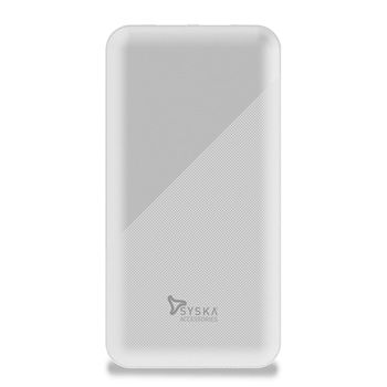 10 Best Power Banks with Fast Charging in India 9