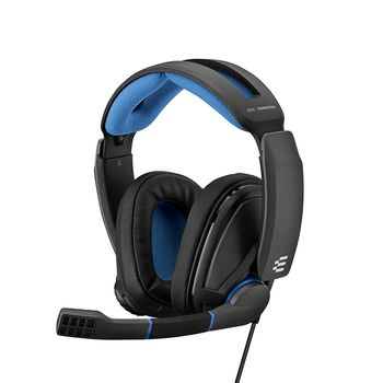 Best Noise Cancelling Headphones in India for Every Budget 5