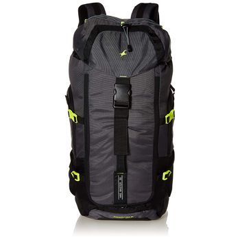 Best Trekking Bags in India 7