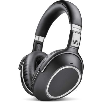 Best Noise Cancelling Headphones in India for Every Budget 3