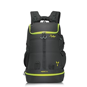 Best Rucksack Bags in India [Editor's Pick] 8