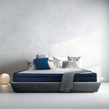 Top 9 Best Mattress for Good Sleep in India 9