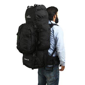 Best Trekking Bags in India 3