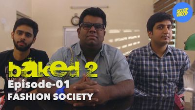 Best Indian Web Series to Watch on YouTube 7
