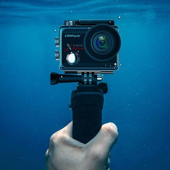 7 Best GoPro Action Camera Alternatives To Choose From 1