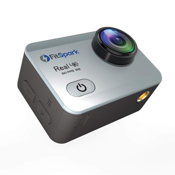 7 Best GoPro Action Camera Alternatives To Choose From 7