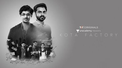 Best Indian Web Series to Watch on YouTube 1
