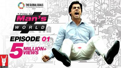 Best Indian Web Series to Watch on YouTube 9