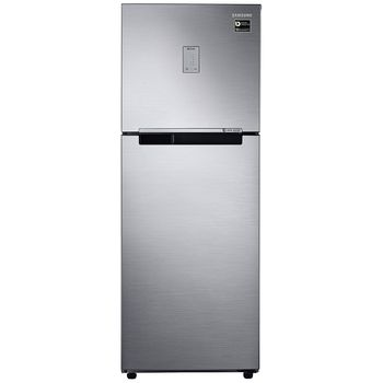 Best Frost free Refrigerator options available in India