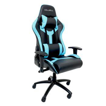 CELLBELL GC03 Transformer Series Gaming High Back Chair