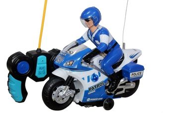 Best Remote Control Toys for Kids in India 2