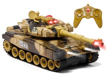 Best Remote Control Toys for Kids in India 7