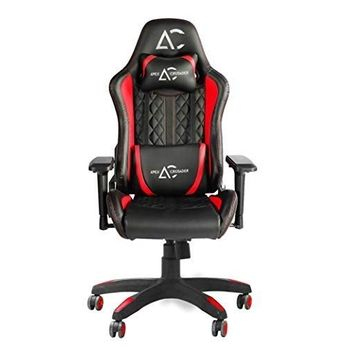 Best Gaming Chairs for Indian PC Gamers 7