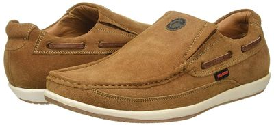 6 Best Casual Shoes Every Man Should Own in India 2021 4