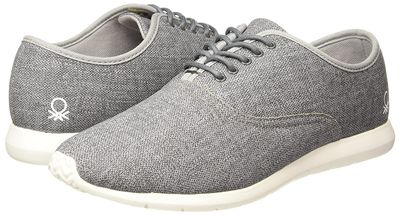 6 Best Casual Shoes Every Man Should Own in India 2021 2