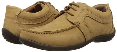 6 Best Casual Shoes Every Man Should Own in India 2021 6