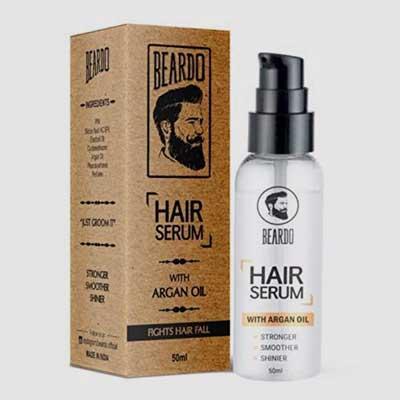 Best Hair Serum For Men 2