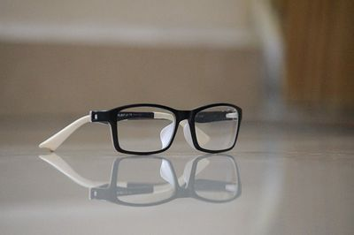 Computer Glasses: Are they really worth a try? 3