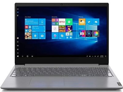The Best Laptop for Students in India 1