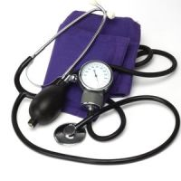 HEALTH IS WEALTH: Top 10 Blood Pressure Monitors in India 5