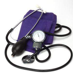 HEALTH IS WEALTH: Top 10 Blood Pressure Monitors in India 8