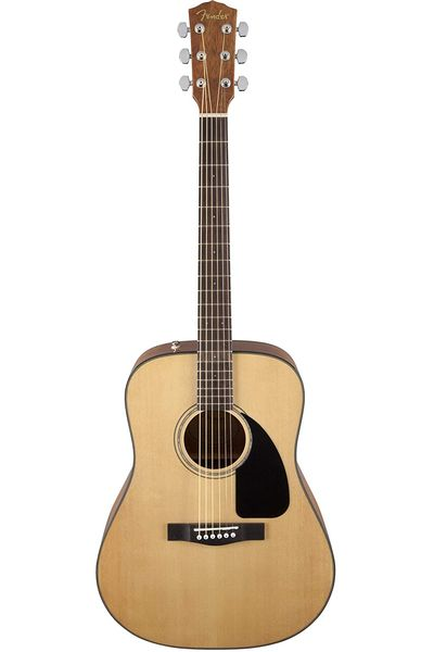 Best Guitars for Beginners in India - Reviews & Guide 3