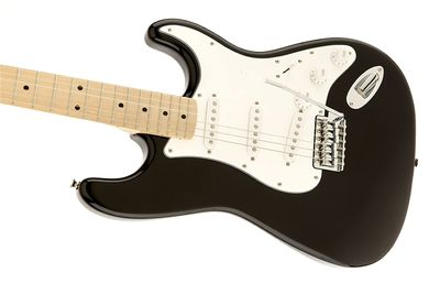 Best Guitars for Beginners in India - Reviews & Guide 6