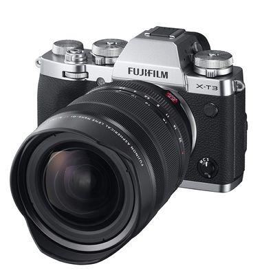 Best Low Light Cameras of 2021 3