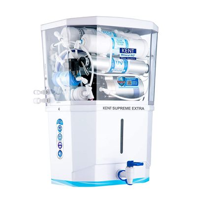 Alkaline Water Purifiers: All You Need To Know 4