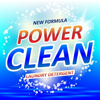 Powder or Liquid Detergent: Which is Better for the Washing Machine? 1