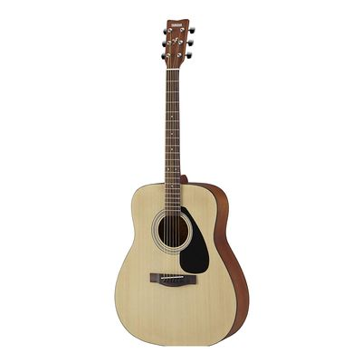 Best Guitars for Beginners in India - Reviews & Guide 4