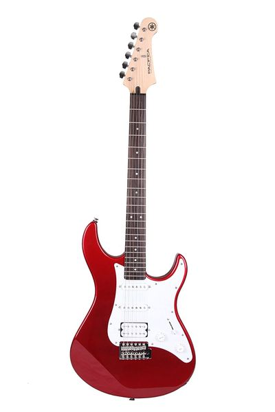 Best Guitars for Beginners in India - Reviews & Guide 5