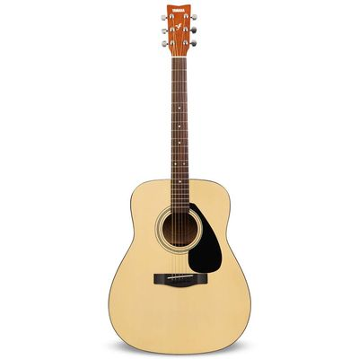 Best Guitars for Beginners in India - Reviews & Guide 1