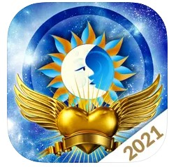 Best Free Horoscope Apps for Android and iPhone 5