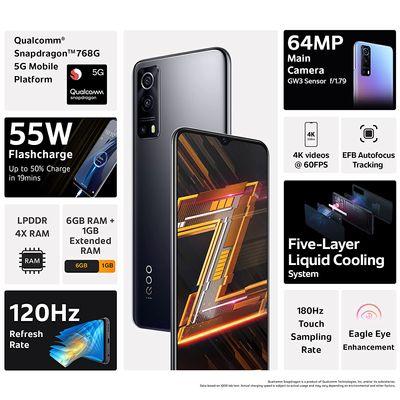 List of Best Smartphones in India 3