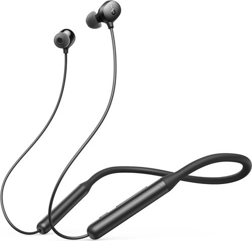 Soundcore R500 earbuds price in India