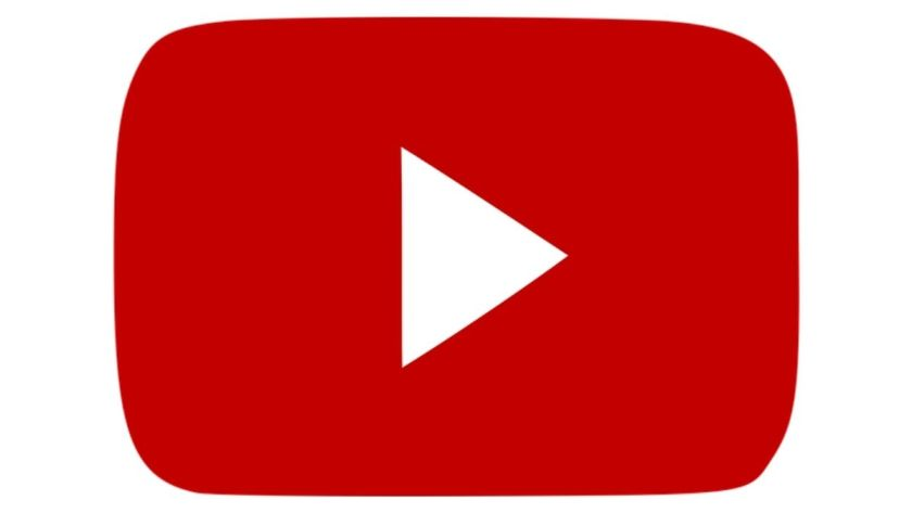 Best Indian YouTube Gaming Channels 1