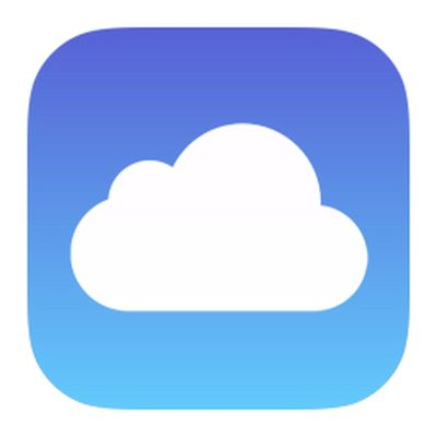 Images of child abuse will be checked on iCloud by Apple 1